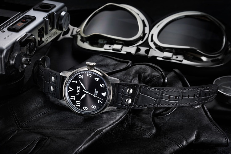 Watches - Daniel Chia Photography