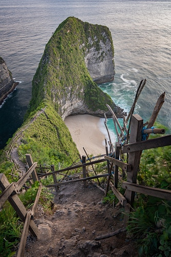 Indonesia - Daniel John Photography