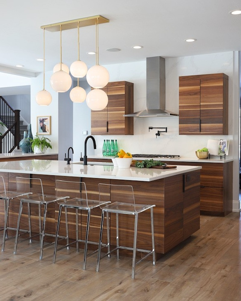 Interiors - David Sparks Commercial Photography - Interiors and Architectural Photographer in Grand Rapids, Michigan