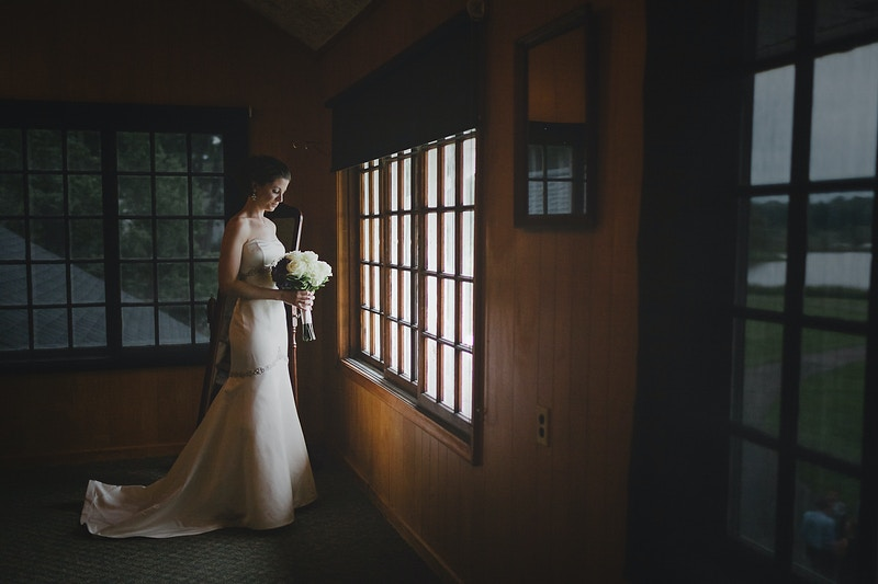 - Creative, Elegant, Timeless Detroit Wedding Photography | Destination Photographer