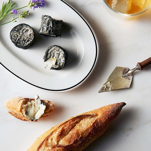 Publican Bakery bread and other yummies - Deborah Fletcher | Chicago Food • Product • Still-Life Photographer