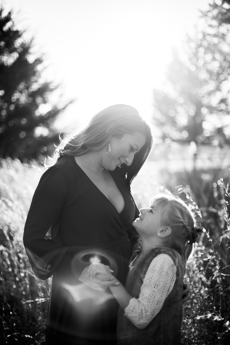 Family - Diana Sterie Photography
