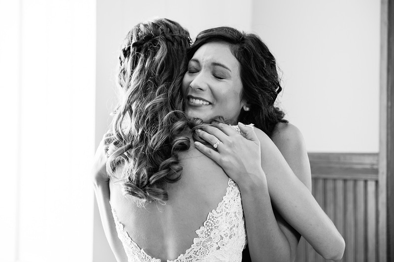 Wedding - Diana Sterie Photography