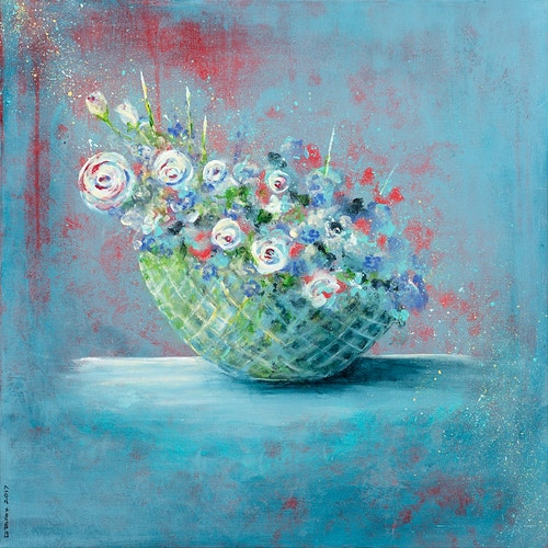 Mother's Day - Di Cox Gallery