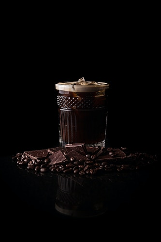 Food And Drink - Daniel McAvoy - Photographer