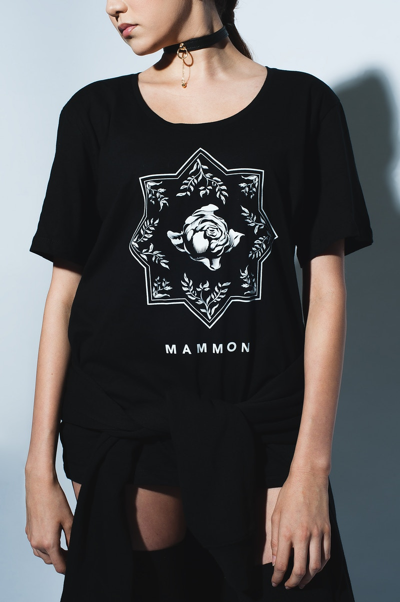 Mammon - Daniel Nguyen | Photography