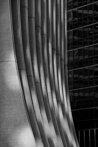 Architecture - D Scott Clark Photography | Lifestyle, People, & Adventure