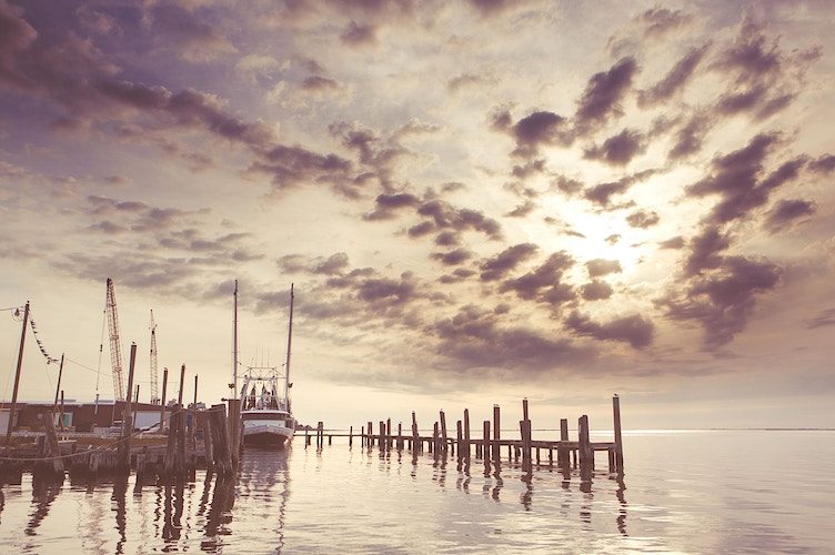Destinations - D Scott Clark Photography | Lifestyle, People, & Adventure