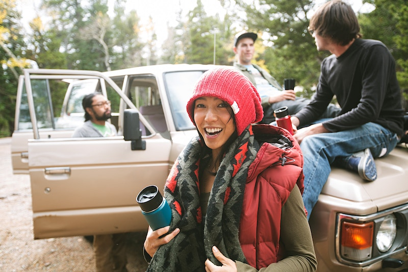 Klean Kanteen - D Scott Clark Photography | Lifestyle, People, & Adventure