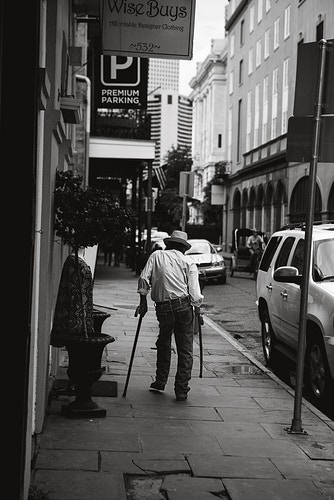 Street - D Scott Clark Photography | Lifestyle, People, & Adventure