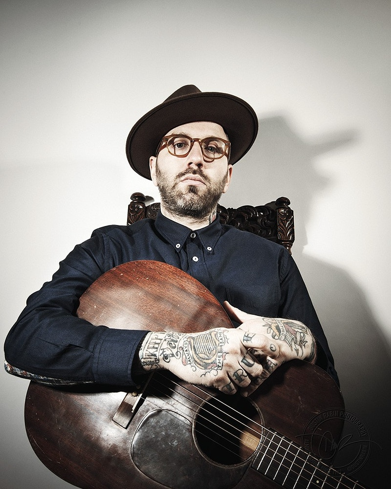 city and colour - 2013 - Dustin Rabin Photography