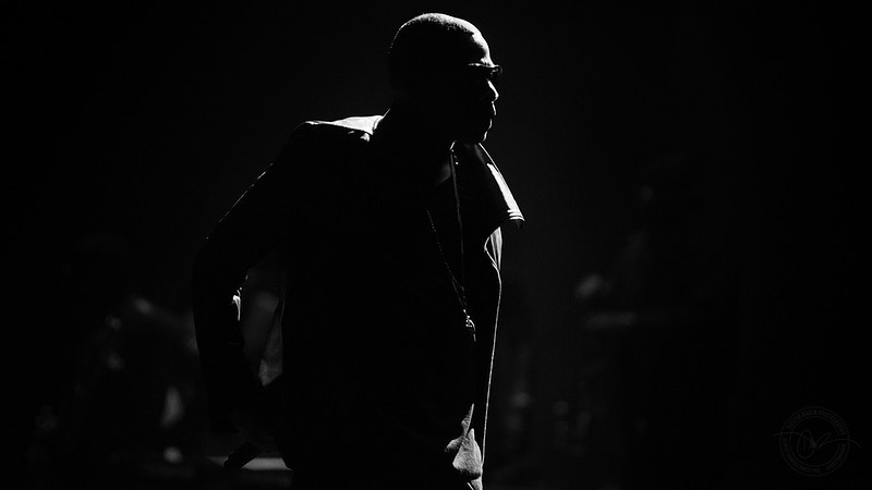 Jay Z - 2010 - Dustin Rabin Photography