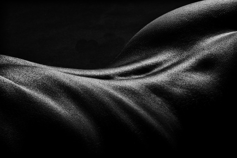 Form - Easton Richmond Photography