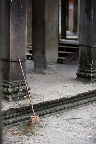 Cambodia - ebbe roe photo...