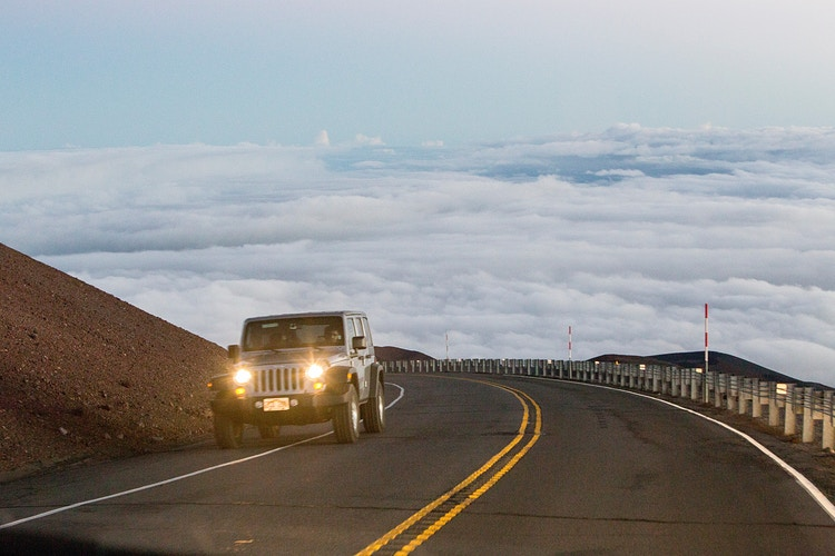 Head In The Clouds - ebbe roe photo...