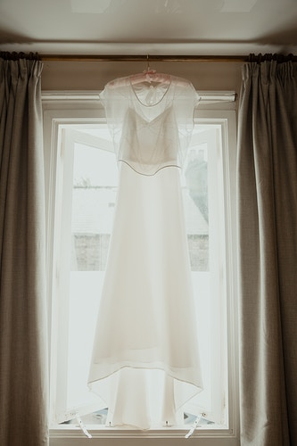 Weddings And Engagements - Ellie Mitchell Photography