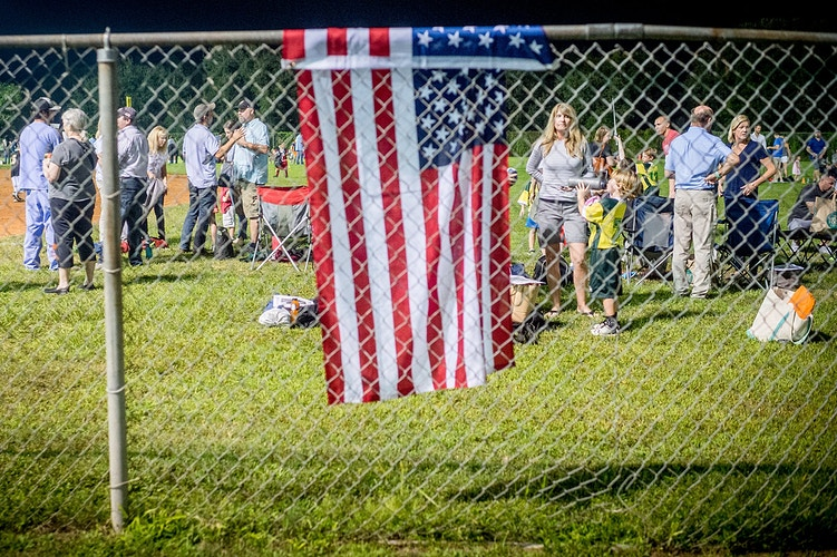 The Future Of Football Has Flags New York Times - EMILY KASK