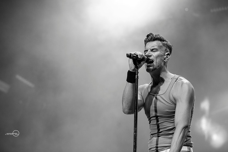 311 Lakeview Amphitheater Syracuse Ny 81218 - Empire West Live | Music Photography Rochester NY | Rochester NY Music Photographer