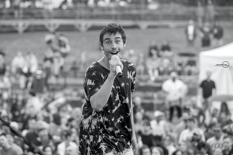 New Politics Artpark Buffalo Ny 071017 - Empire West Live | Music Photography Rochester NY | Rochester NY Music Photographer