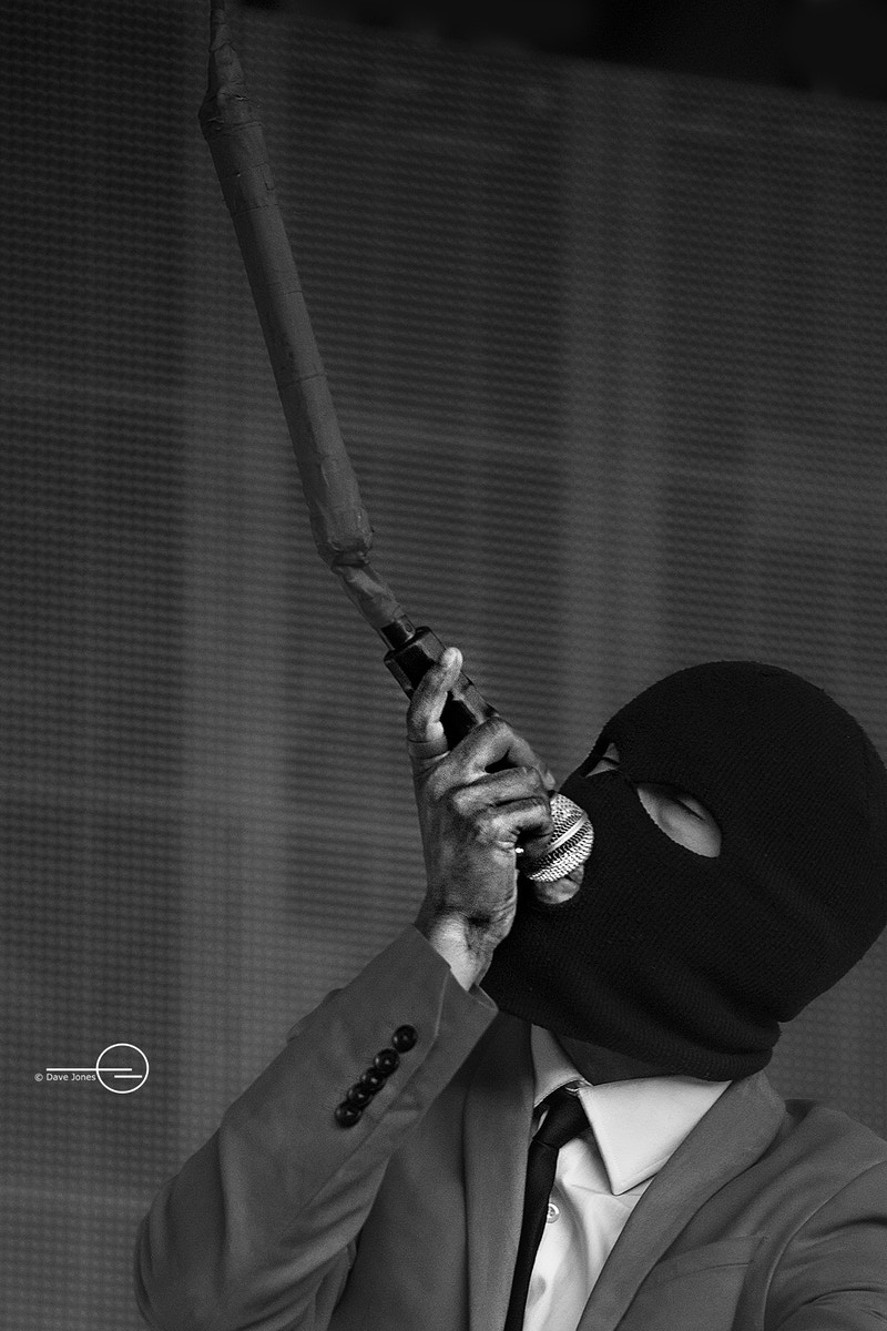 Twenty One Pilots Emotional Road Show Buffalo Ny 062116 - Empire West Live | Music Photography Rochester NY | Rochester NY Music Photographer