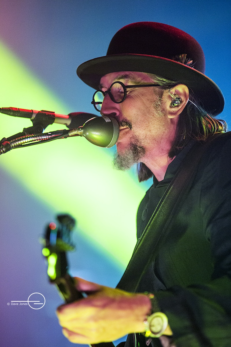 Primus Rochester Ny 72117 - Empire West Live | Music Photography Rochester NY | Rochester NY Music Photographer