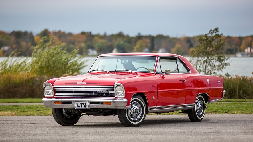 Mecum Auto Auctions - Empire West Live | Music Photography Rochester NY | Rochester NY Music Photographer