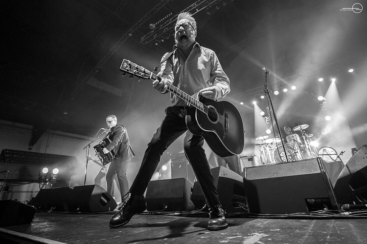 Flogging Molly Rochester Ny 3219 - Empire West Live | Music Photography Rochester NY | Rochester NY Music Photographer