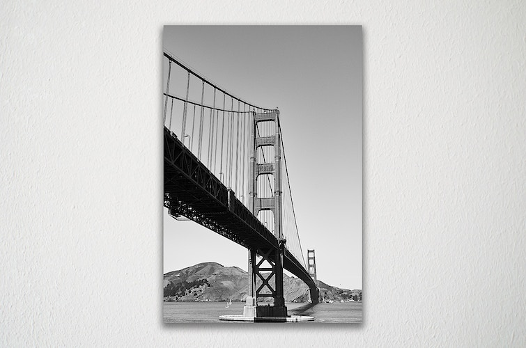 Golden Gate - A - Epochist