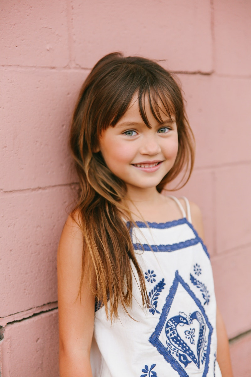 Kids - Elizabeth Pettey Photography - NEW YORK CITY