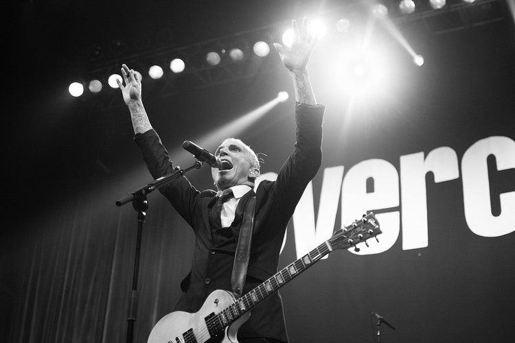 Everclear - eric riley.