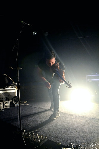 Yellowcard - eric riley.