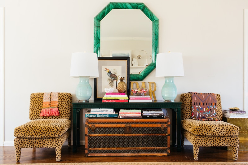 Interiors - Erin Kestenbaum Photography