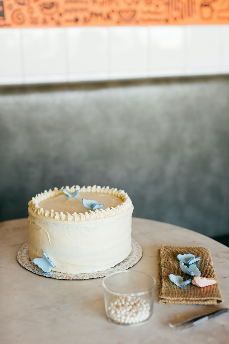 Patika Cookies - Erin Kestenbaum Photography
