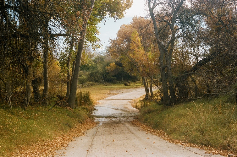 West Texas Mexico - Ethan Gulley | Los Angeles Photographer