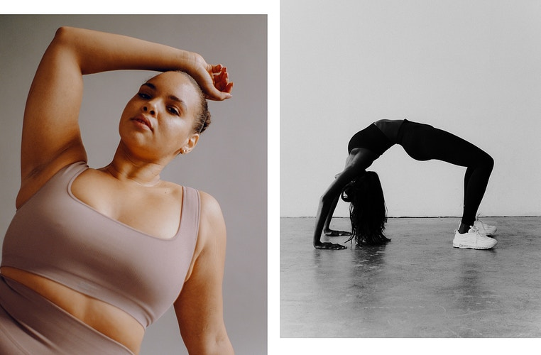 Set Active - Ethan Gulley | Los Angeles Photographer