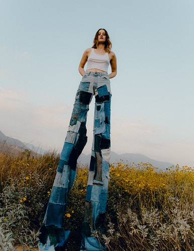 Book I - Ethan Gulley | Los Angeles Photographer
