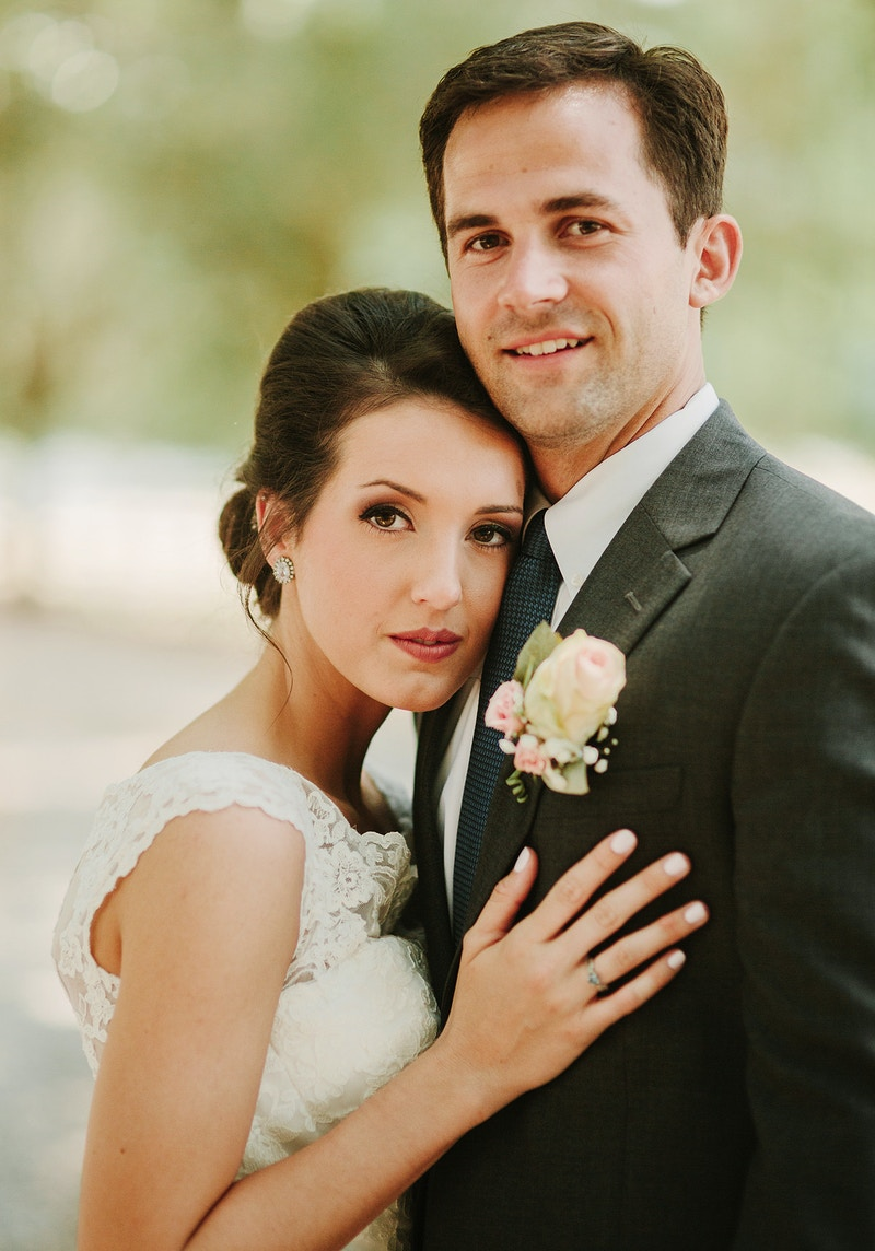 Weddings Couples - Ethan Gulley | Los Angeles Photographer