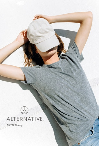 Alternative Apparel Fw17 Catalog - Ethan Gulley | Los Angeles Photographer