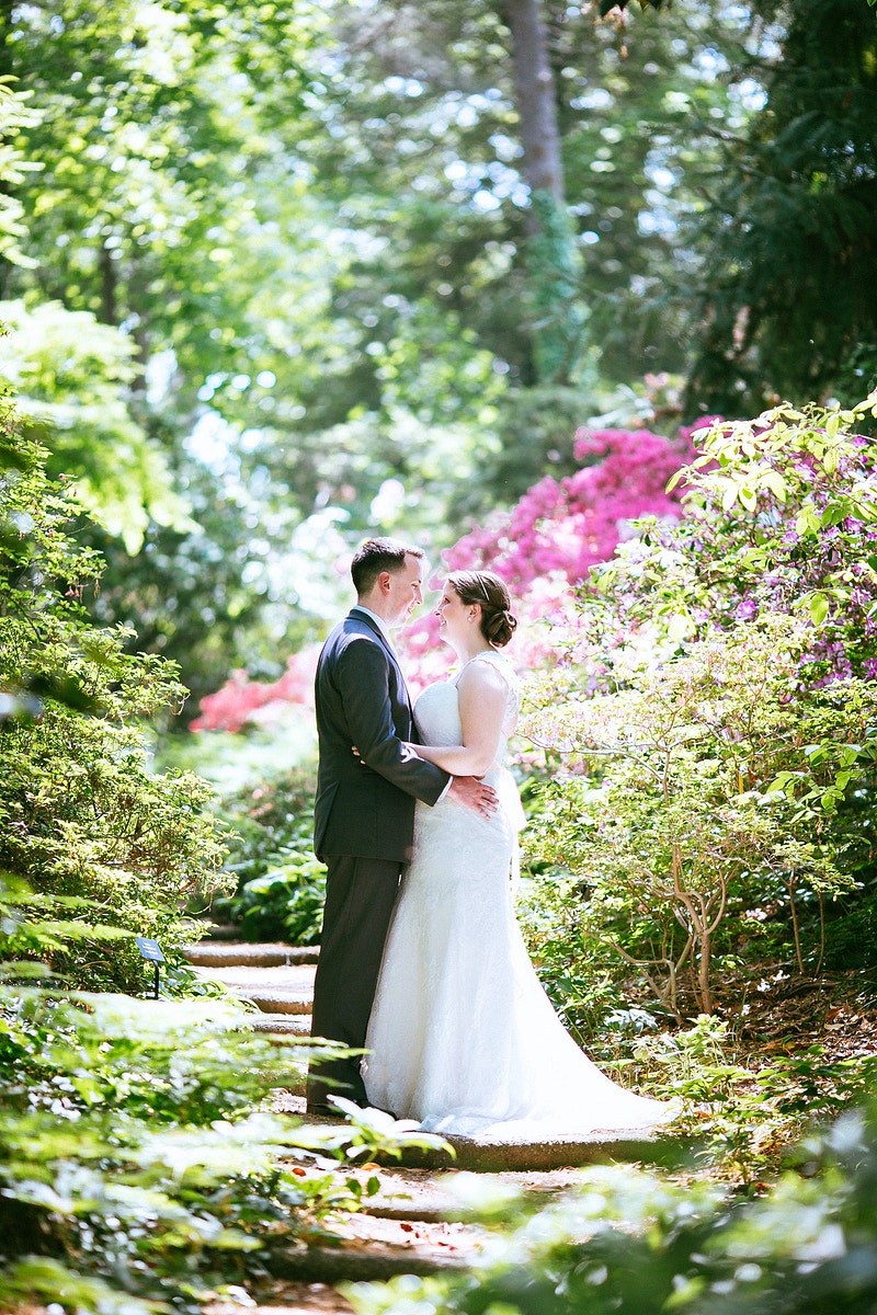 Weddings - Dan Evans Photography