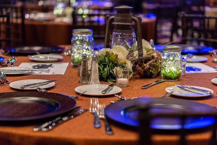 Events - Charles LeRette Photography - Orlando, Florida Photographer - Portraits, Headshots, Architecture, Food, and Product Photography