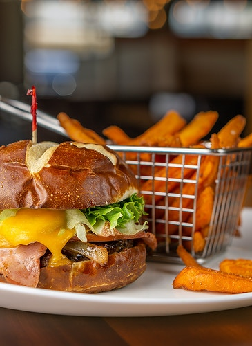 Food And Drink - Charles LeRette Photography - Orlando, Florida Photographer - Portraits, Headshots, Architecture, Food, and Product Photography