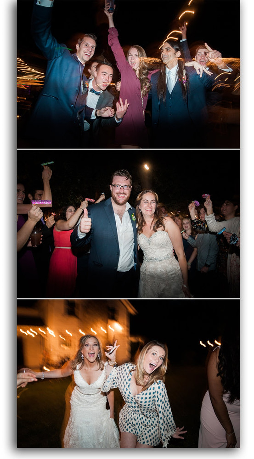 Reviews - Huntsville Alabama Wedding Photographer | James and Company Photography
