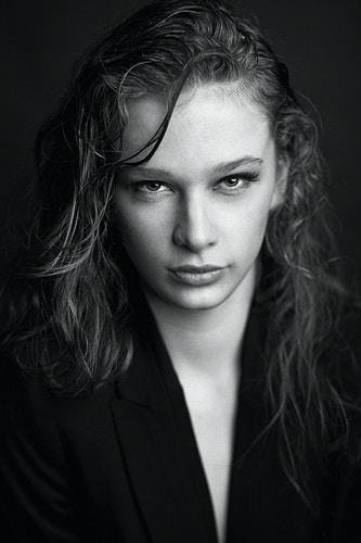 Tests - Gabriella Schindl Photographer