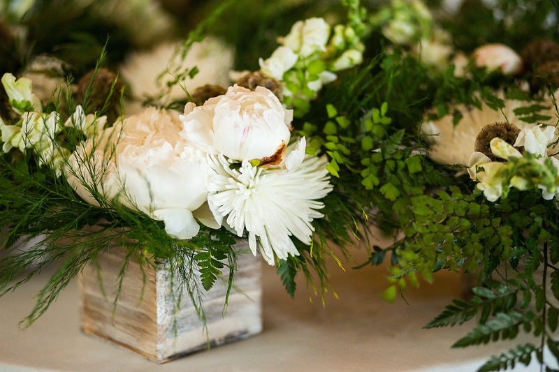 Home - Ginger Bee Events & Planning | Seattle Wedding Planning & Design