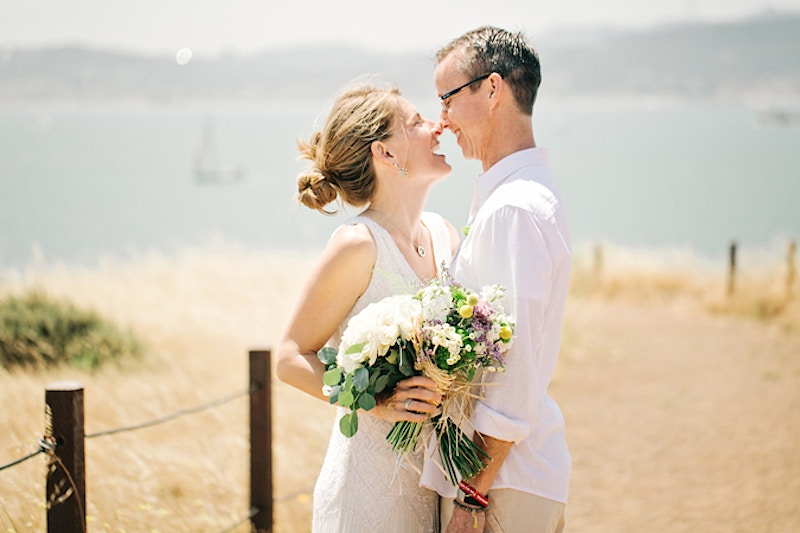 Cortney Op Sausalito Ca - Gurusurya Photography