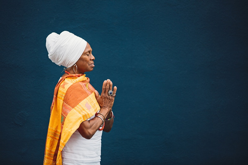 Krishna Kaur Los Angeles Ca - Gurusurya Photography