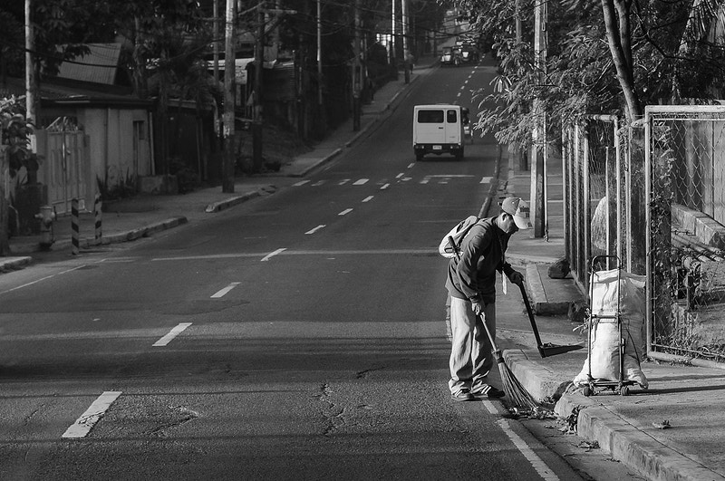 Home - GV Pix - Greg Virtucio Photography - Antipolo, Philippines