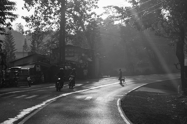 Street 2014 - GV Pix - Greg Virtucio Photography - Antipolo, Philippines