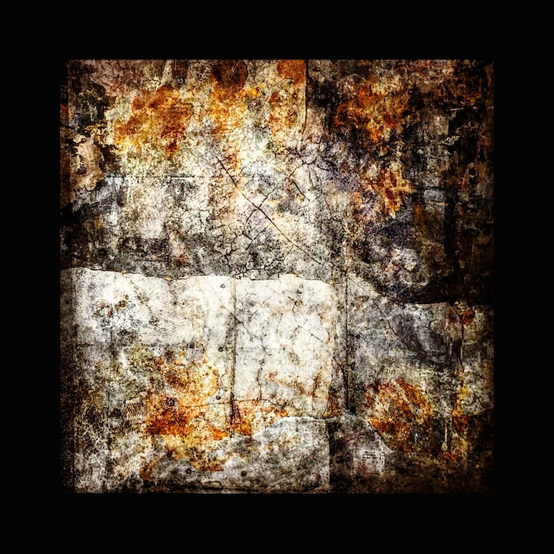 Manipulations Textures And Other Experiments - Hasland Graphica