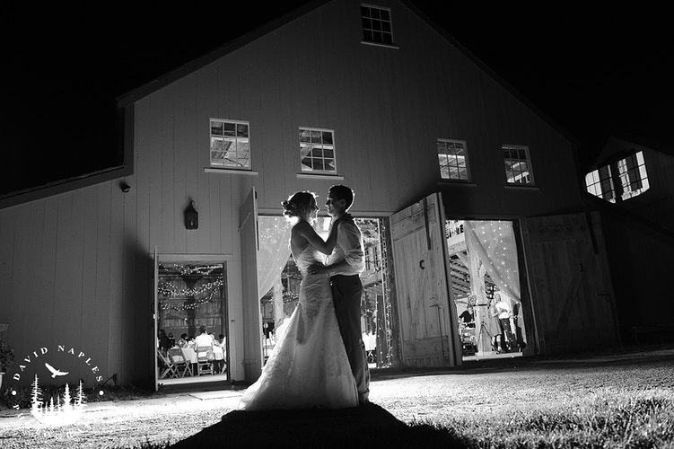 Landis Valley Farms - David Naples Photography